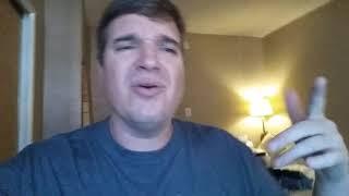 Burn Rubber on Me - The Gap Band - Stoner Karaoke