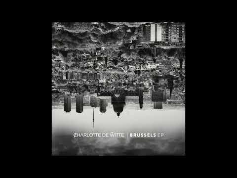 Charlotte De Witte - Control (Original Mix) [NovaMute]