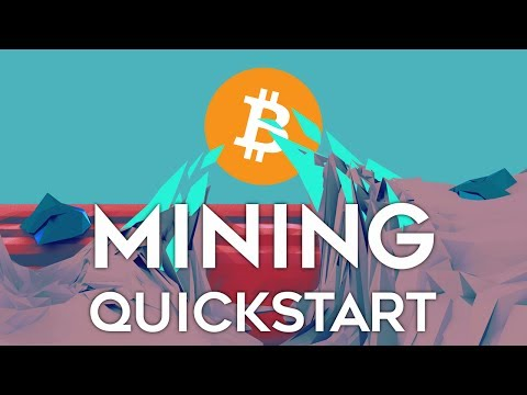 Bitcoin mining & How much I earn | FAST PROFIT | 1080 + 1080 Ti