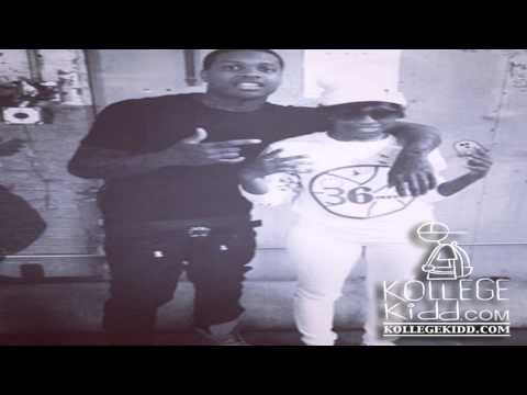 Lil Durk x Dej Loaf - What You Do To Me