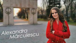 Descarca Alexandra Marculescu - Te port in gand (Originala 2020)
