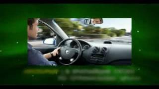 видео Заказать такси в Зеленограде дешево