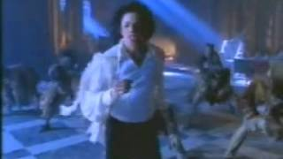 Download Michael Jackson - Ghosts (Best Dance Moves) . In Memory ofthe King of Pop . MP3 song and Music Video