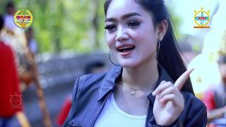 Gambar cover Safira Inema - Dele Tempe Versi Angklung (Official Audio Video)