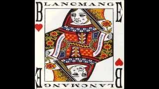 Blancmange - Side Two ( 1985)
