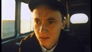 Андрей Жигалов - Облако-рай (OST)