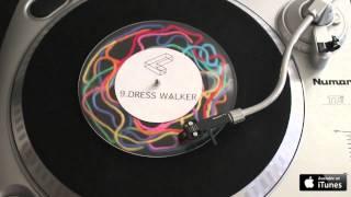 Liars - Dress Walker (Official Audio)