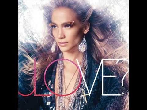 Jennifer Lopez - Hypnotico (Bonus Track)