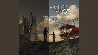 Alles kann besser werden (feat. Janet Grogan) (Naidoo-Herberger-Spezial Remix)