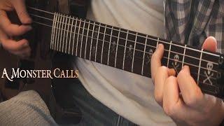 A Monster Calls (Guitar Variation)