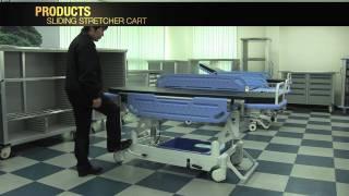 Hanlim Medical Equipment Co., Ltd.