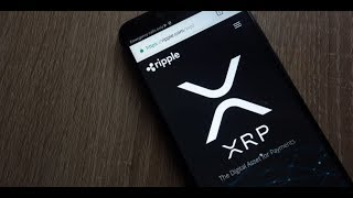 XRP Prime For a Breakout! Coil Partnered With Mozilla! 66% of Top Coinbase Users Buying XRP. Libra