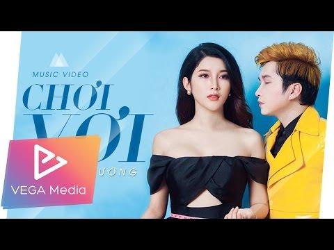 Chơi Vơi - Bằng Cường ft. Hotgirl Yanmy, Ny Saki, Tăng Thiên Kim, Phạm Oanh, Mèo Nice (Official MV)
