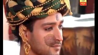 Porus: TV actor Sourabh Raaj Jain makes entry into the show in negative shade