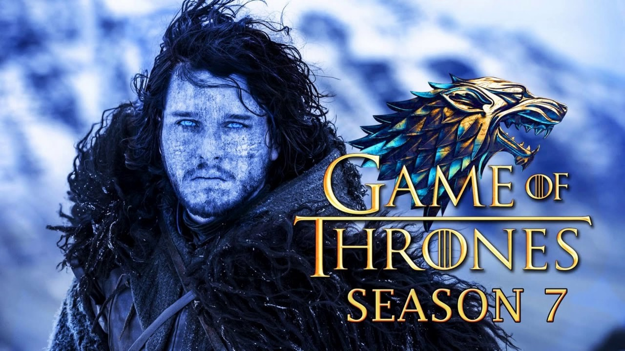 season 7 game of thrones