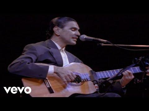Caetano Veloso - Cancao De Amor Mp3