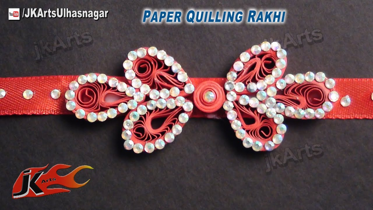 Buy a college paper online quilling kitchen