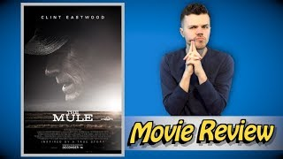 The Mule - English Movie Trailer, Reviews, Songs