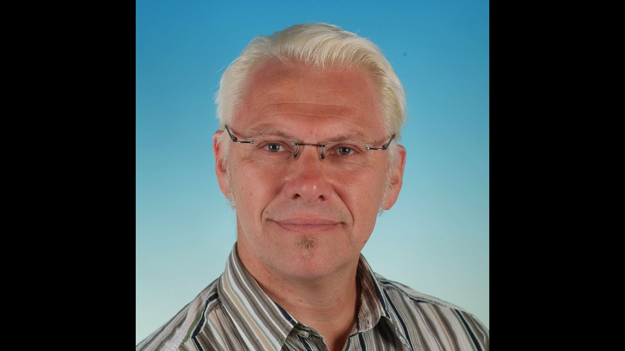 Mikrobiyoloji, Viroloji ve Enfeksiyon Uzmanı Profesör Martin Haditsch: Bunlar Tümüyle Temelsiz