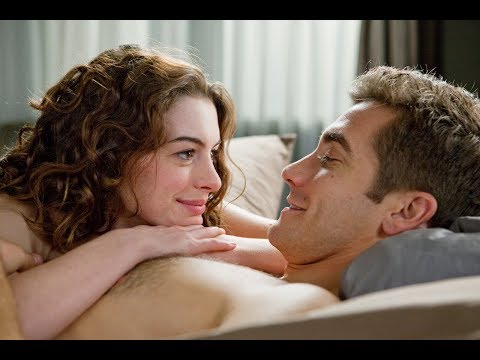 Love & Other Drugs -  Comedy , Drama , Romance, Movies -  Jake Gyllenhaal, Anne Hathaway, Judy Greer