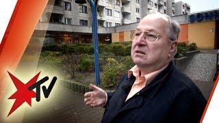 Problemschulen Berlin Neukölln: Schulleiterin schlägt Alarm | stern TV