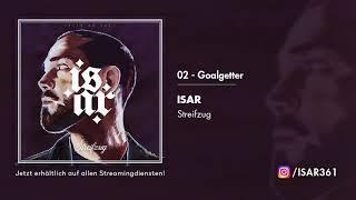 ISAR - Goalgetter