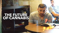 The Future of the Cannabis Industry | Interview With DOPE Magazine