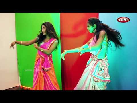 Badi Mushkil Baba Badi Mushkil Dance Choreography | Komal Nagpuri Video Songs | Hindi Songs Dance