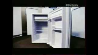 видео Ремонт микроволновок Candy  на дому в Барнауле