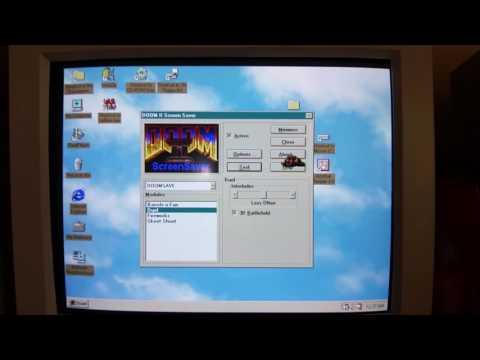 doom 2 free  windows 7