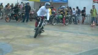 Baixar Campeonato de Welling Fortaleza-ce...By Felipe Viana