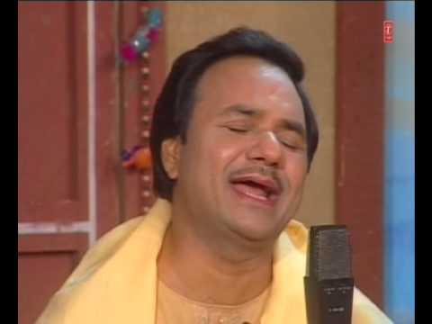 Khalka Bhari De Anand Ka Gujarati Bhajan Hemant Chauhan [Full Song] I Prachin Anmol Bhajan-Vol.3