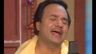 Video Khalka Bhari De Anand Ka Gujarati Bhajan Hemant Chauhan [Full Song] I Prachin Anmol Bhajan-Vol.3 download MP3, 3GP, MP4, WEBM, AVI, FLV September 2018