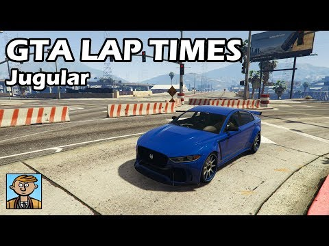 fastest-sports-cars-(jugular)---gta-5-best-fully-upgraded-cars-lap-time-countdown