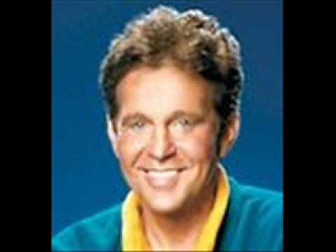 Bobby Vinton -  Every Day Of My Life