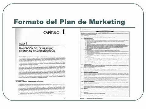 Sesión 2011 02 22 (Formato del Plan de Marketing).mpg