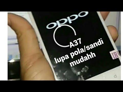 oppo-a37-lupa-pola...mudahhhh-!!!!!!