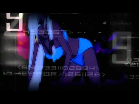 project x   Vinny/Kida feat. Facilier