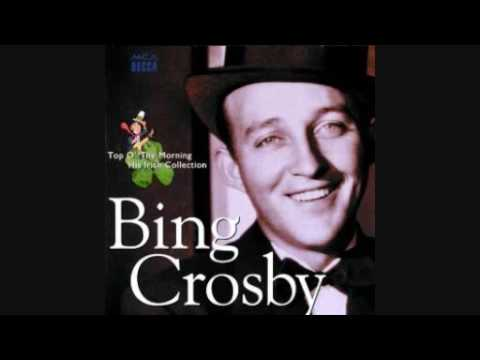 Bing Crosby - Dear Old Donegal