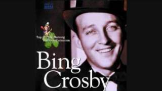 Bing Crosby - Dear Old Donegal