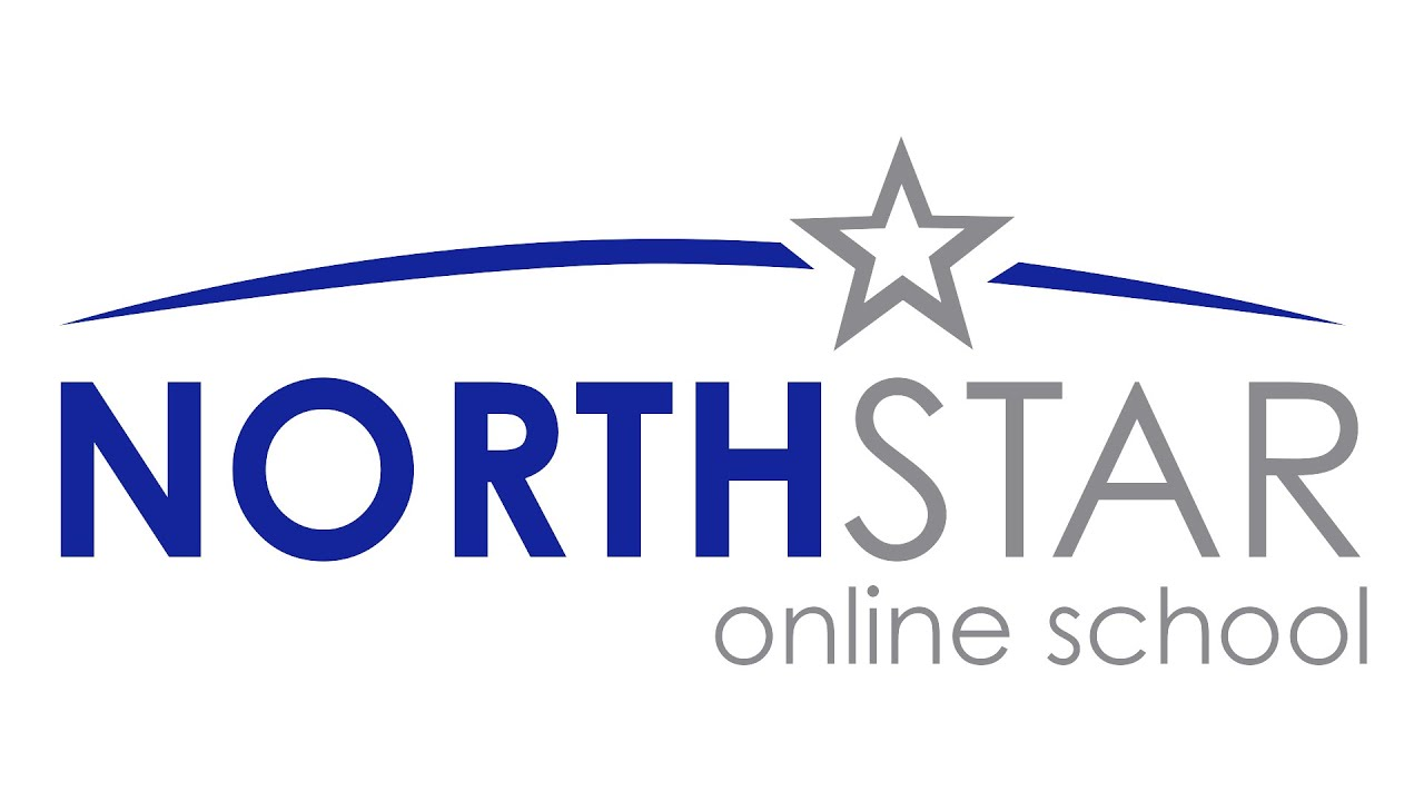 north star online school questions and answers north star online school questions and answers