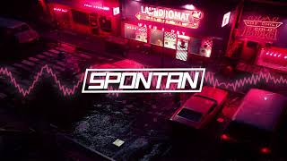 Download ✅🍸 NAJLEPSZA KLUBOWA MUZYKA NA IMPREZĘ VOL.11 🍸 MAJ 2020 🍸 DJ SPONTAN 🍸✅