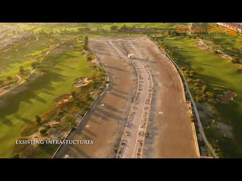 Jumeirah Luxury in Jumeirah Golf Estates