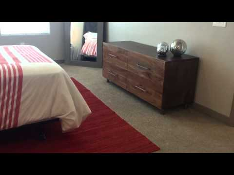 Volare Apartments | Las Vegas, Nevada | Studio, One, Two, & Three Bedroom Apartments For Rent