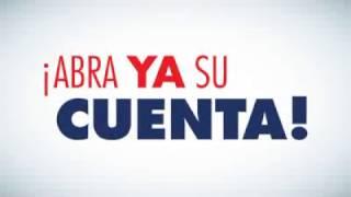 Video Cuentas Simplificadas Banco de Costa Rica download MP3, 3GP, MP4, WEBM, AVI, FLV Juli 2018