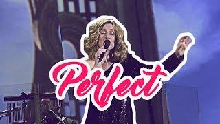 Lara Fabian - Perfect (Sub. Spanish)