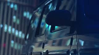 Mercedes Benz G63 AMG Edit - Waffen [1080p]