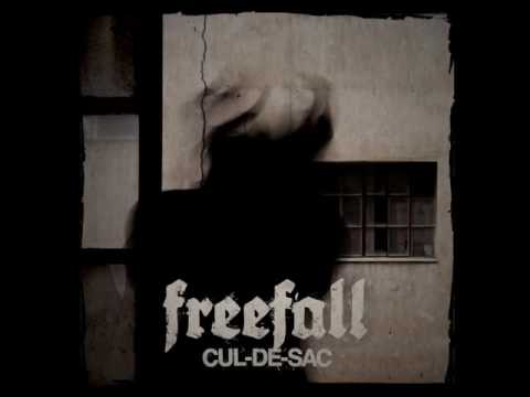 Freefall - Cul-De-Sac (Full Album)