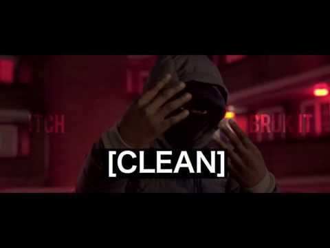 67 (Itch) - Bruk It [Clean]