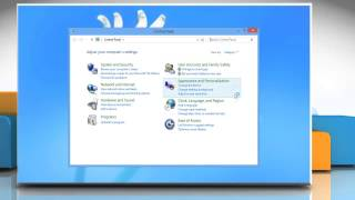 How to Remove Yahoo!® Toolbar from Internet Explorer® 10